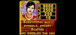 galaxyslot-rule-chinesecharm-3