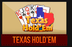 galaxyslot texas hold